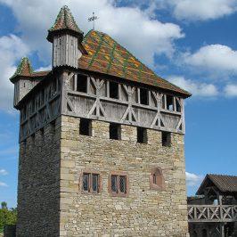Alsace, Ungersheim, Ecomusée, Alsace et Moi, Pixanne Photographies