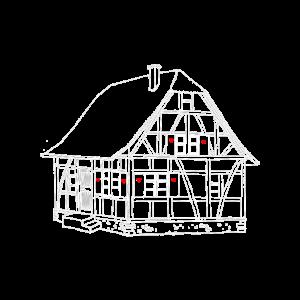 Maison Alsacienne 01