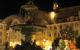 Europe, Portugal, Lisbonne, Rossio, Praça Dom Pedro IV, souvenirs de voyages, pixanne photographies