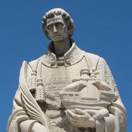 Jour 3 – Lisbonne * Cathédrale * Château  Saint Georges * Santa Justa
