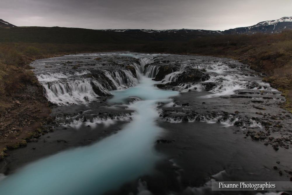 Europe Islande_0668