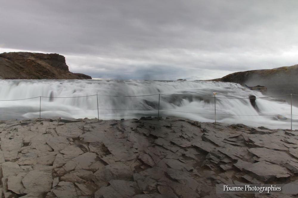 Eurpe, Islande, Cercle d'Or, Pixanne Photographies