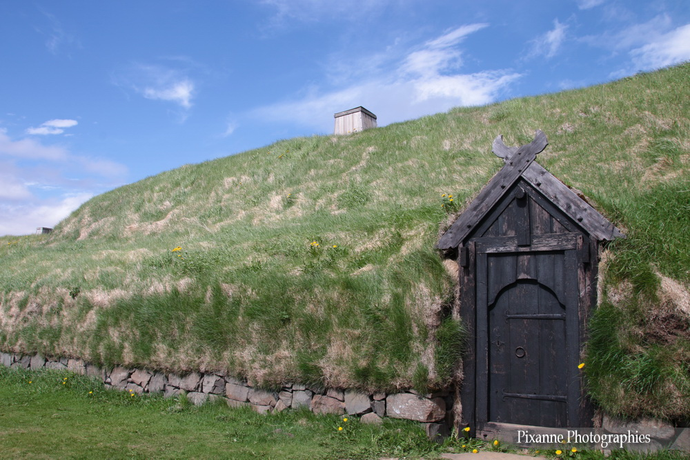 Europe, Islande, Cercle d'Or, Souvenirs de Voyages, Pixanne Photographies