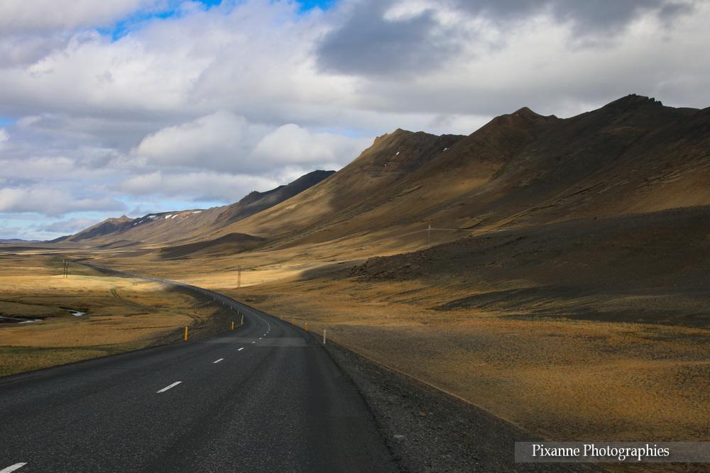 Europe, Islande, Nord de l'Islande, Souvenirs de Voyages, Pixanne Photographies
