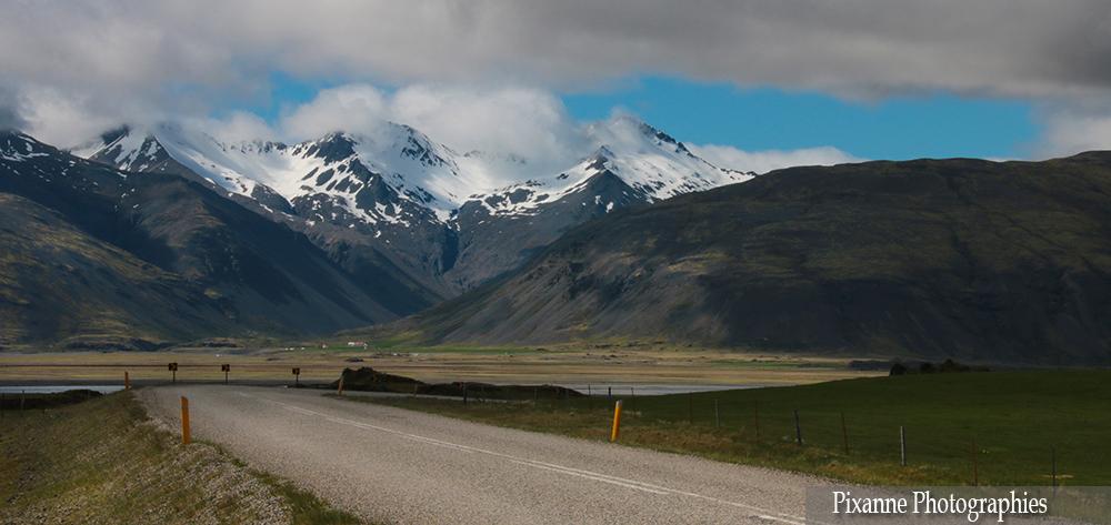 Fjords de l'Est 01