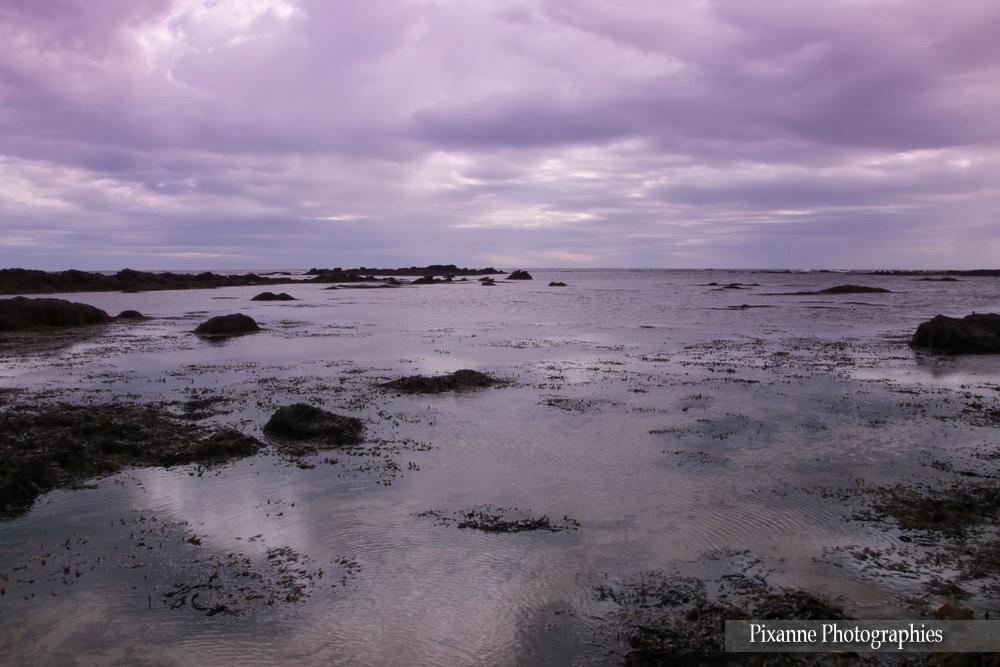 Europe Islande_3165