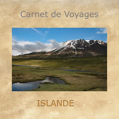 Europe, Islande, Souvenirs de Voyages, Pixanne Photographies