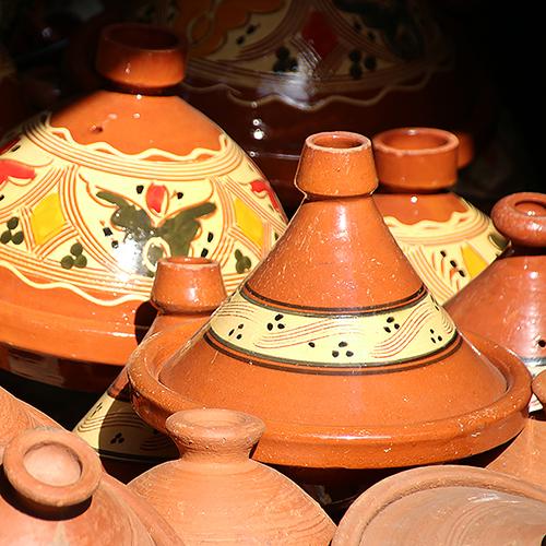 Afrique, Maroc, Marrakech, Souvenirs de Voyages, Pixanne Photographies