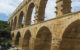 Europe, France, Occitanie, Gard, Pont du Gard, Souvenirs de Voyages, Pixanne Photographies