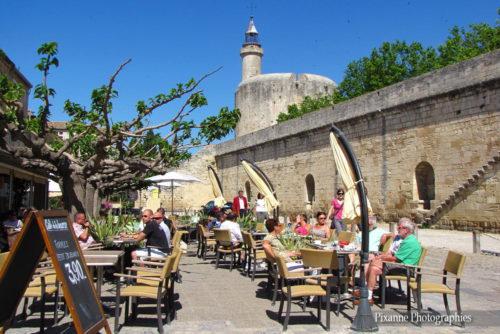 Europe, France, Occitanie, Aigues Mortes, Souvenirs de Voyages, Pixanne Photographies