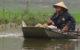 Asie, Vietnam, Tam Coc, Souvenirs de Voyages, Pixanne Photographies