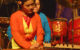 Asie, Vietnam, Hanoï, Water Puppet Show, Souvenirs de Voyages, Pixanne Photographies