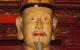 Asie, Vietnam, Hanoi, Temple de la Littérature, Confucius, Souvenirs de Voyages, Pixanne Photographies