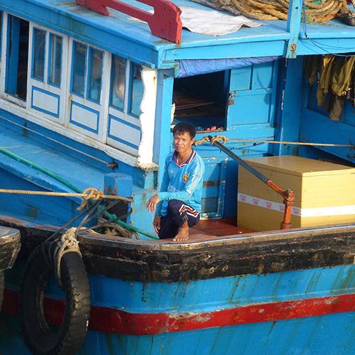 Asie, Vietnam, Nha Trang, Souvenirs de Voyages, Pixanne Photographies