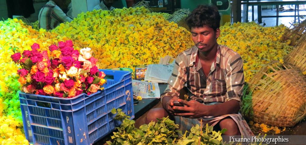 Inde du Sud_0270