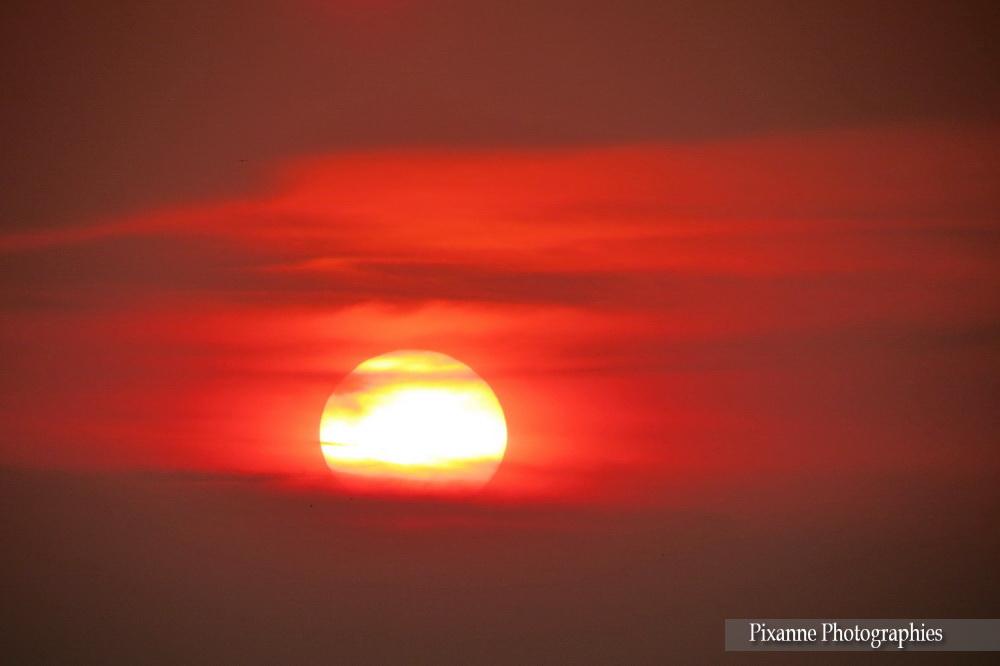 Asie, Inde du Sud, Karnataka, Goa, coucher de soleil, Souvenirs de Voyages, Pixanne Photographies