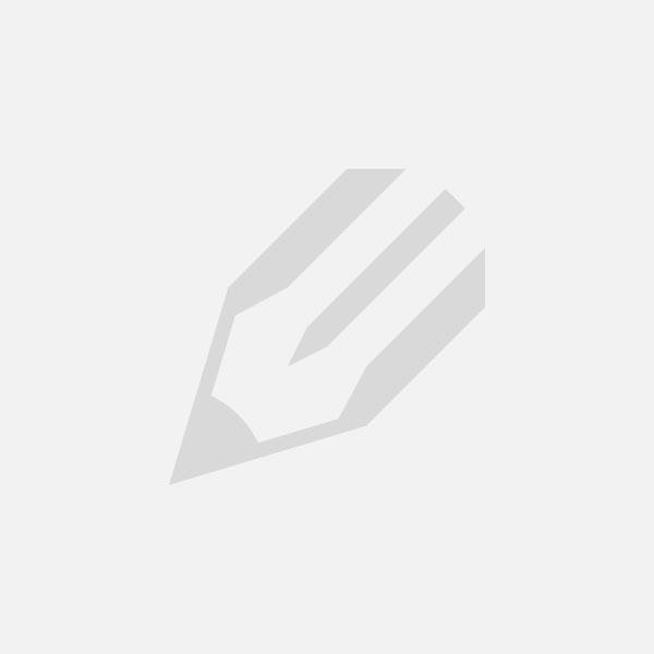 Iles des Cyclades – Paros – A la découverte de Naoussa