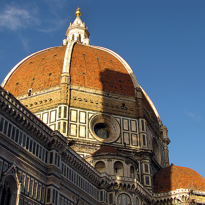 500x500 Italie Florence 01