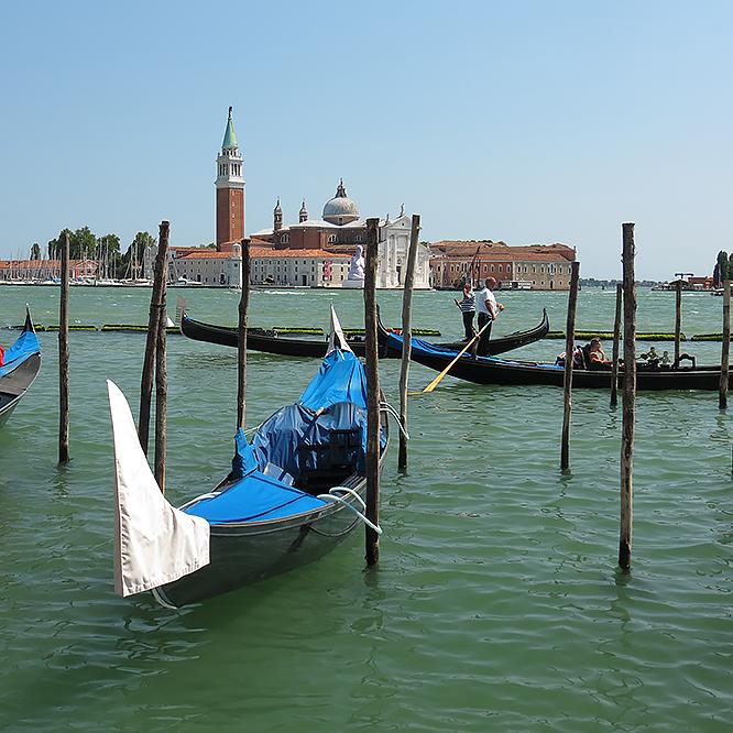 500x500 Italie Venise