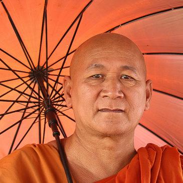 Myanmar J01 . Le Voyage