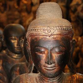 Myanmar J06 . Yangon . Mandalay