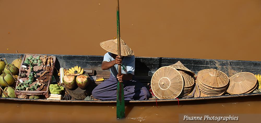 1000x473 Myanmar 33
