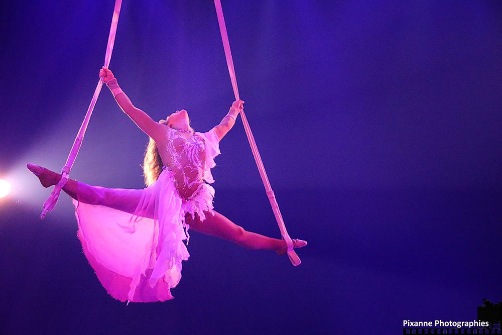 Cirque Arlette Gruss 2015_033
