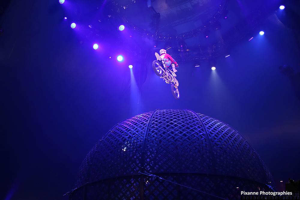 Cirque Arlette Gruss 2015_036