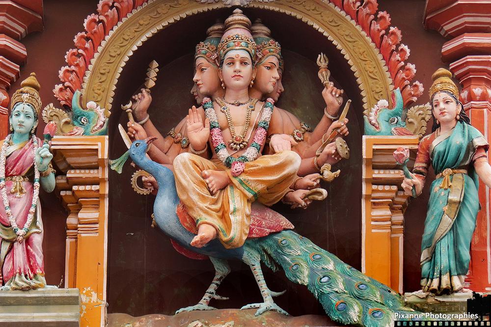 Inde du Sud 0018