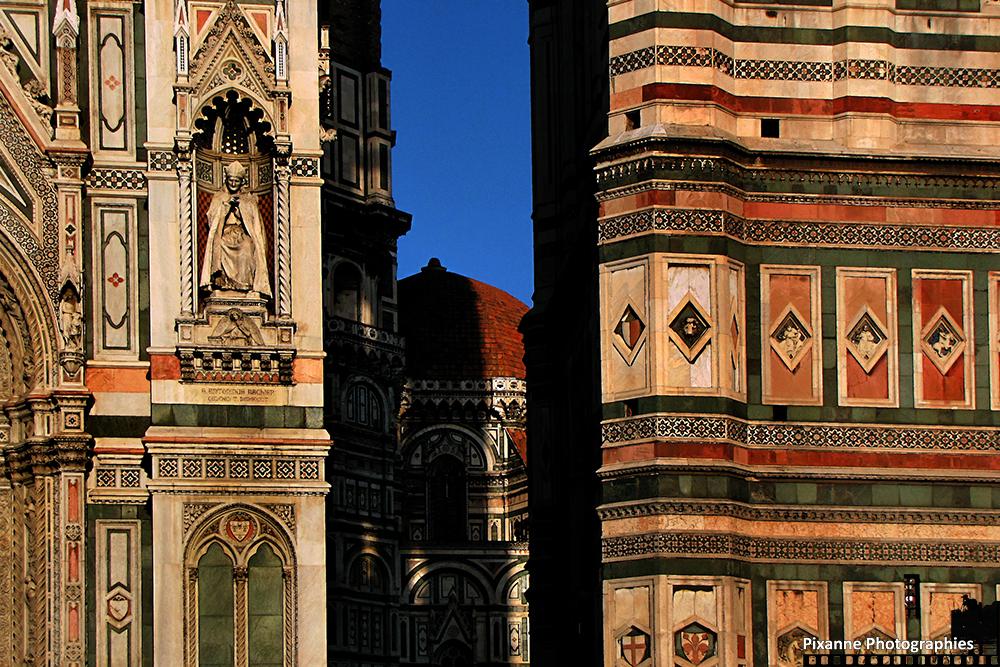 Italie 05