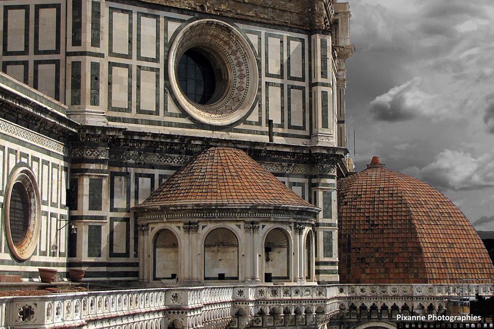 Italie 06
