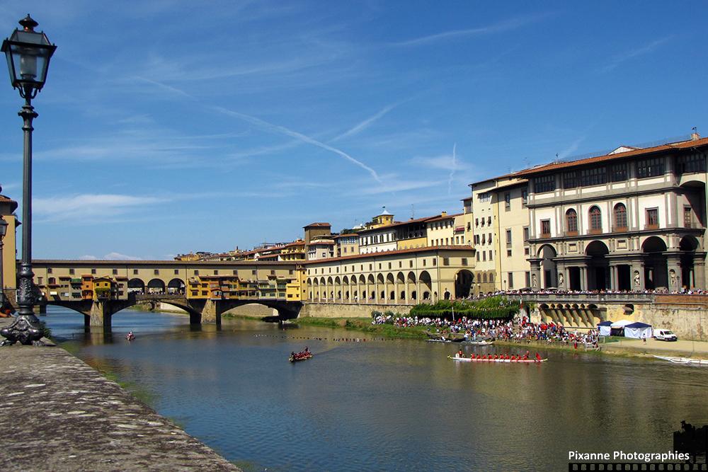 Italie 09