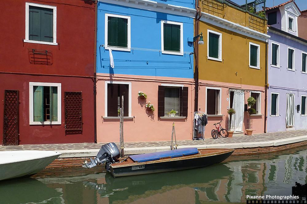 Italie 18