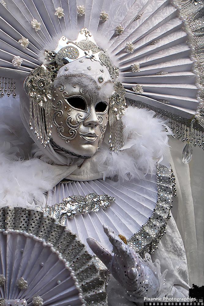 Parade vénitienne Rosheim 12