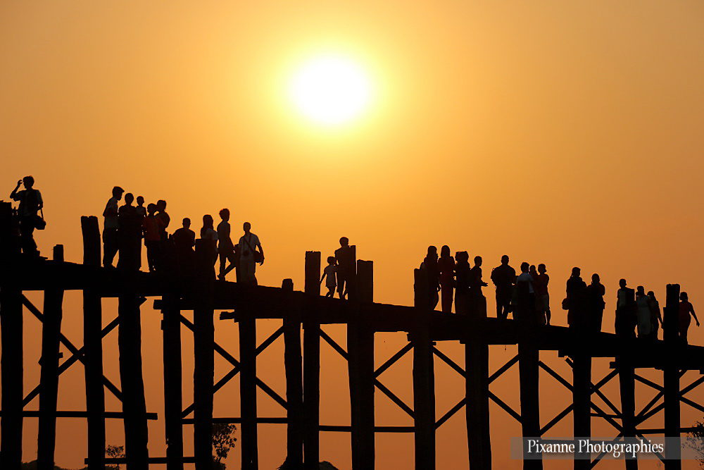 Asie, Myanmar, Birmanie, Pixanne Photographies