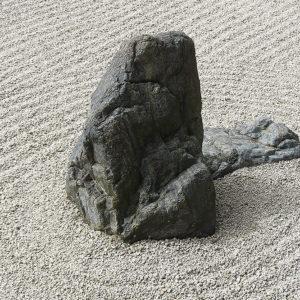 Asie, Japon, Kyoto, Nanzen Ji, Jardin Zen, Souvenirs de Voyages,  Pixanne Photographies