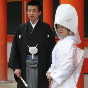 Asie, Japon, Kyoto, Shimogamo Shrine, Souvenirs de Voyages, Pixanne Photographies