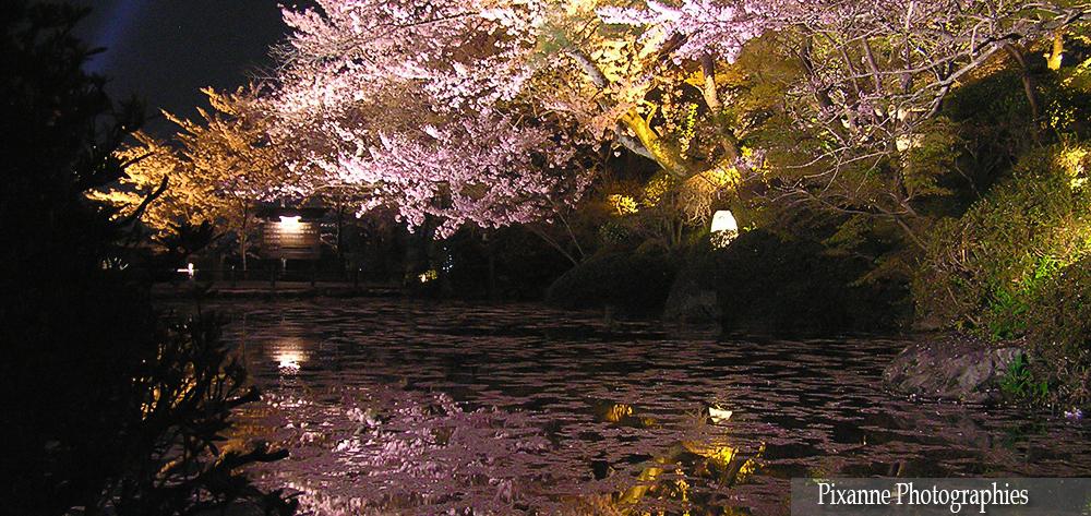 Asie, Japon, Kyoto, Kiyomizu Dera