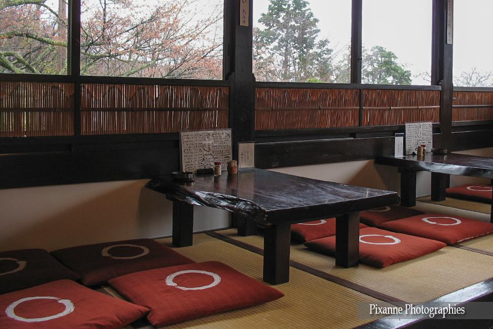 Asie, Japon, Ohara, Souvenirs de Voyages, Pixanne Photographies