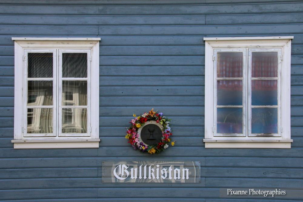 Europe, Islande, Iceland, Reykjavik, Souvenirs de Voyages, Pixanne Photographies
