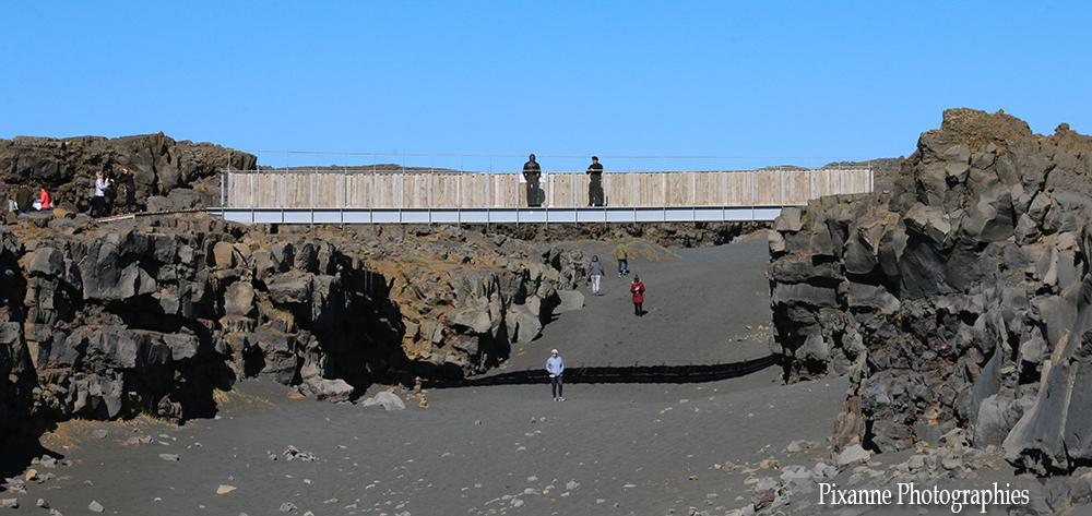 Miðlína bridge 01