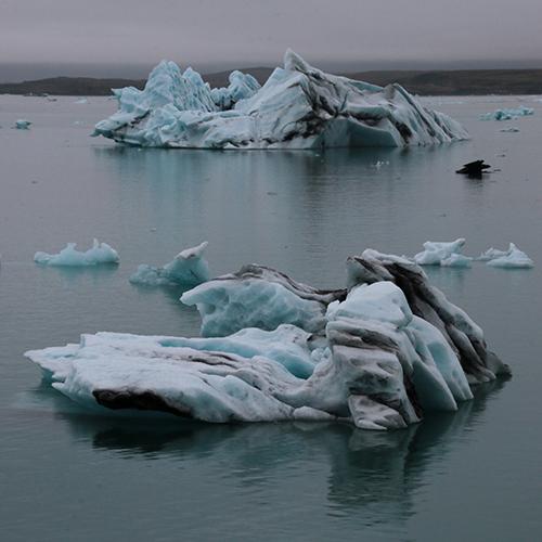 Europe, Islande, Jökulsárlón, Souvenirs de Voyages, Pixanne Photographies