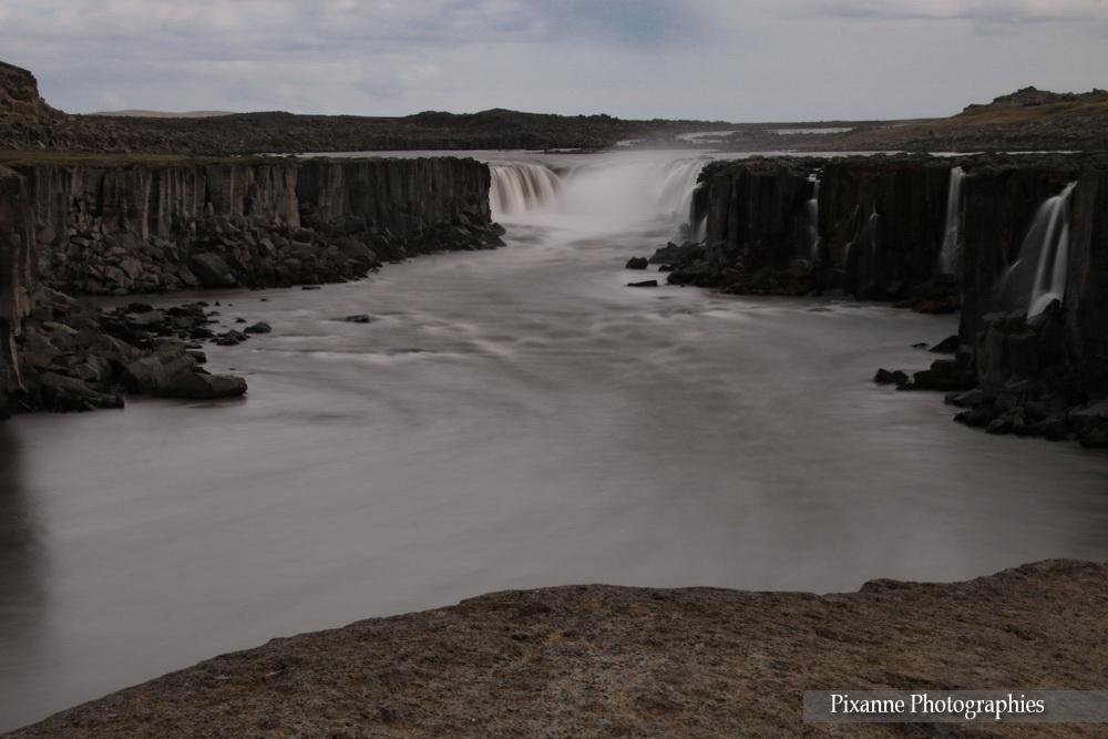 Europe, Islande, Selfoss, Souvenirs de Voyages, Pixanne Photographies