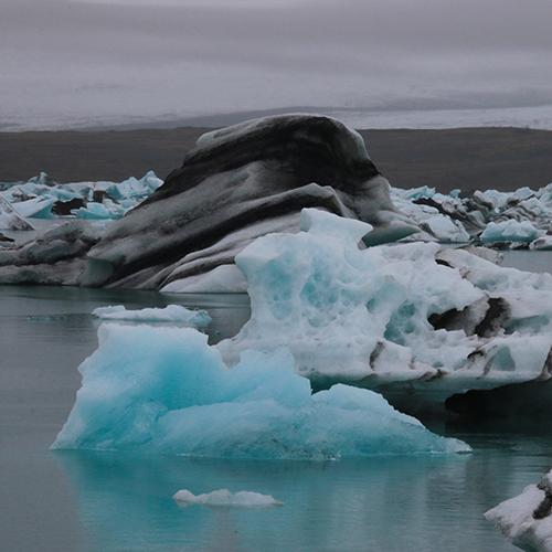 Europe, Islande, Portefolio, Souvenirs de Voyages, Pixanne Photographies