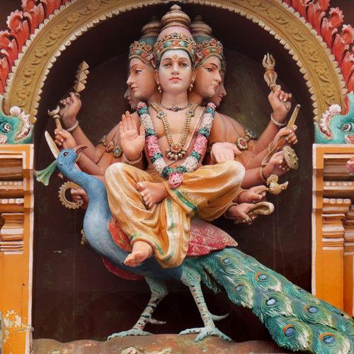 Asie, Inde, Inde du Sud, Souvenirs de Voyages, Pixanne Photographies