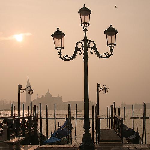 Eruope, Italie, Venise, Souvenirs de Voyages, Pixanne Photographies
