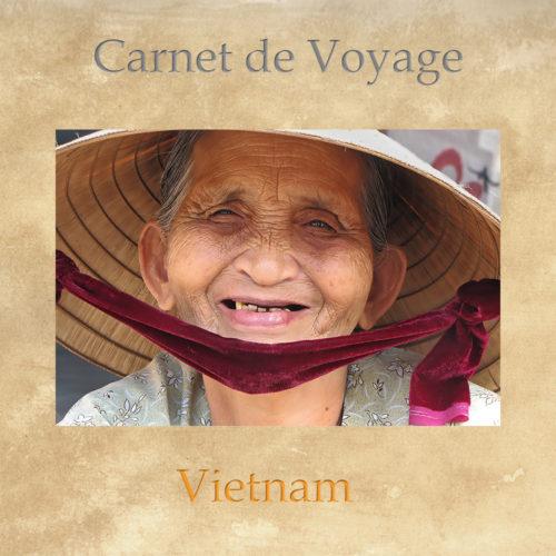 Asie, Vietnam, Souvenirs de Voyages, Pixanne Photographies