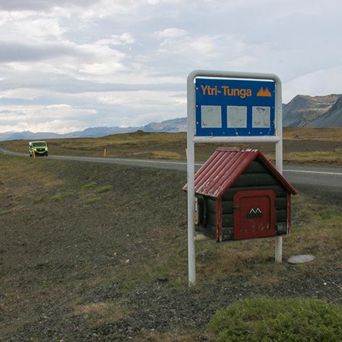 Europe, Islande, Ytri Tunga, Souvenirs de Voyages, Pixanne Photographies