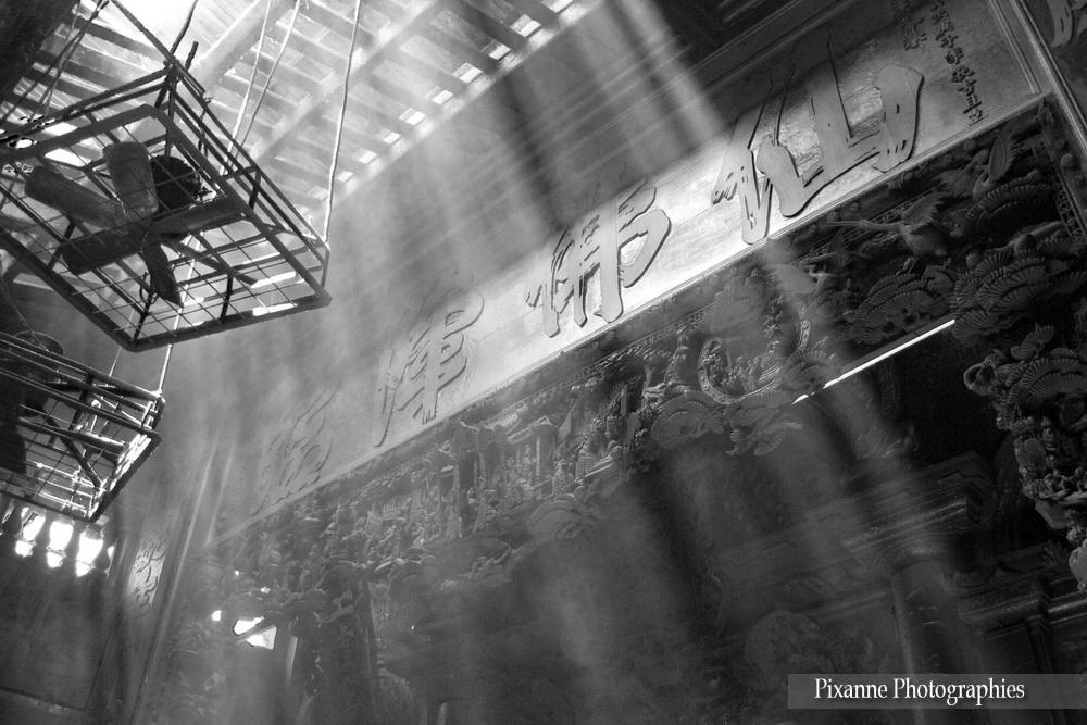 Asie, Vietnam, Ho Chi Minh, Saigon, Souvenirs de Voyages, Pixanne Photographies