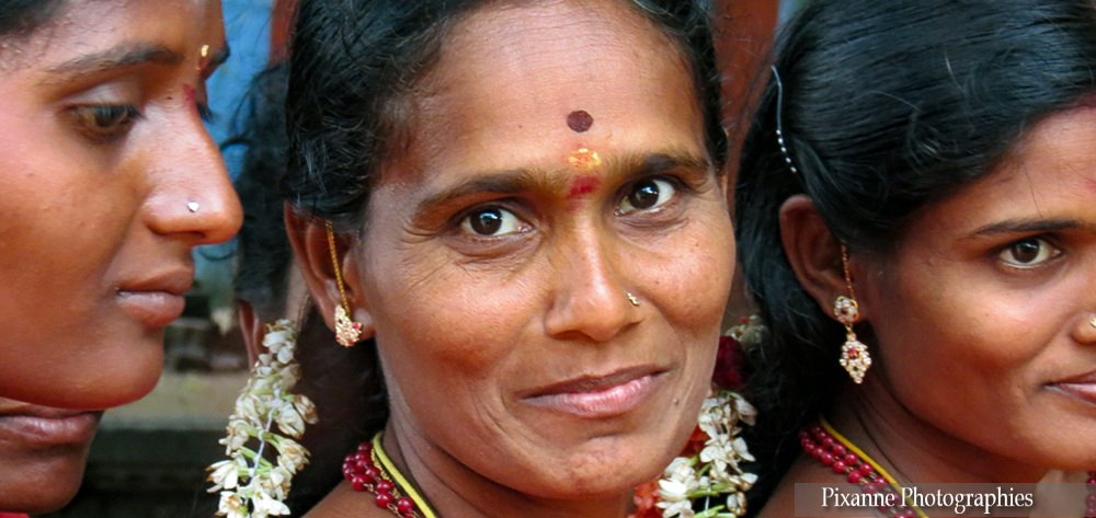 Inde du Sud_0461